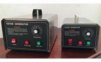 Portable Ozone Generator AMTAST AM-T Serials