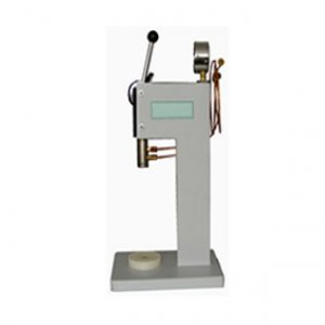 Oxygen Filler AMTAST CY-1