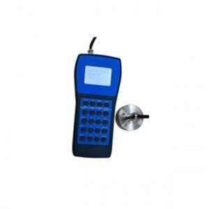 Water Activity Moisture Meter AMTAST MS2100