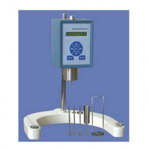 Digital Viscometer AMTAST NDJ-5S