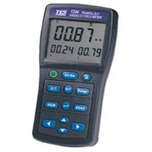 EMF Tester AMTAST TES-1393/1394