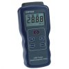 Field Intensity Meter AMTAST EMF828