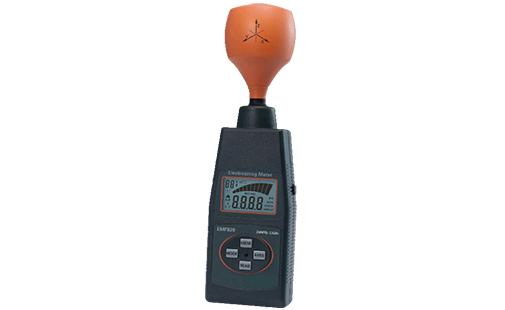 Field Intensity Meter AMTAST EMF829