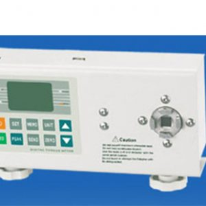 Digital Torque Meter AMTAST HT-10