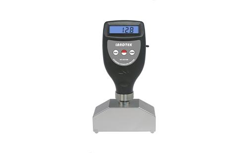 Screen Tension Tester AMTAST HT-6510N