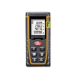 Laser Distance Meter AMTAST AMW