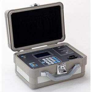 Digital Corrosion Test Meter AMTAST AMT810E