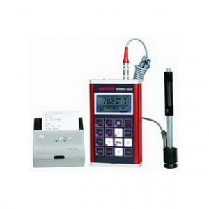 Portable Hardness Tester AMTASTMH210