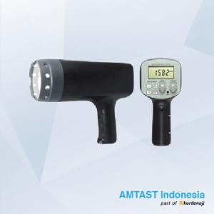Stroboscope Meter Serials AMTAST DT-2350PA