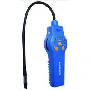 Halogen Leakage Detector AMTAST HLD-200+