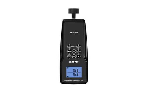 Elevator Speedometer AMTAST ES-2100B