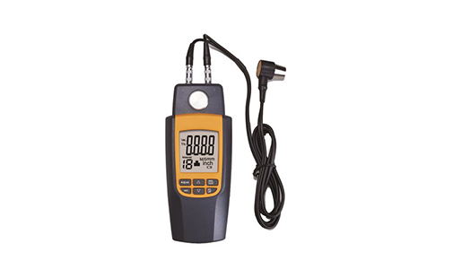 Ultrasonic Thickness Gauge AMTAST AMA006
