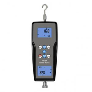 Digital Force Gauge AMTAST FM-207-1K