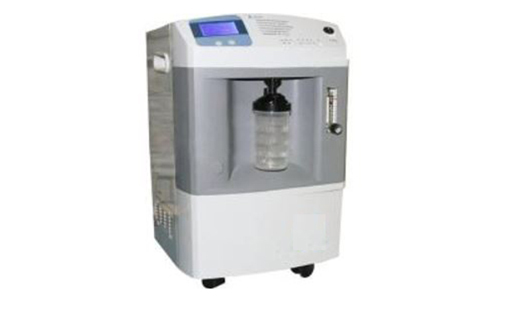 Oxygen Concentrator AMTAST JAY- 3
