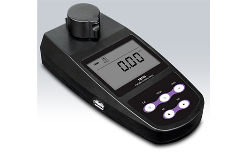Portable Turbidity Meter AMTAST AMT27