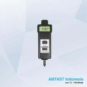 Tachometer AMTAST DT-2236