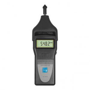 Vibration Tachometer AMTAST VM-6370T