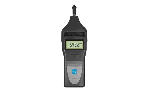 Tachometer AMTAST DT-2858