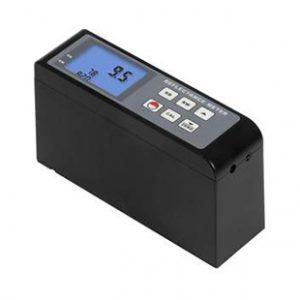 Reflectance Meter AMTAST RM-206