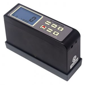 Degree Gloss Meter AMTAST GM-2000