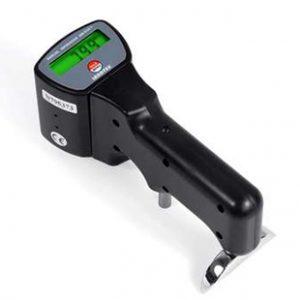 Barcol Impressor AMTAST HM-934-1