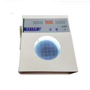 Colony Counter AMTAST AMC-003