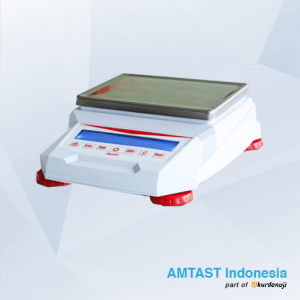 Timbangan Digital AM-C AMTAST AM50002C