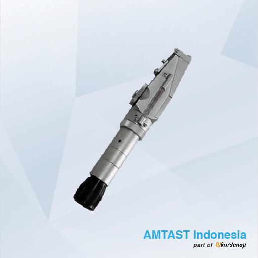 Refrektometer AMTAST AMR015
