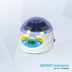 Mini Centrifuge AMTAST AMT-M04