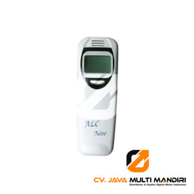 AMT128 Digital Alcohol Tester