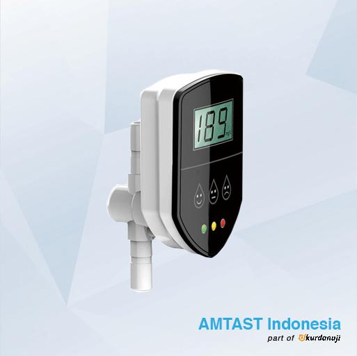Alat Monitor TDS Meter AMTAST AMT233