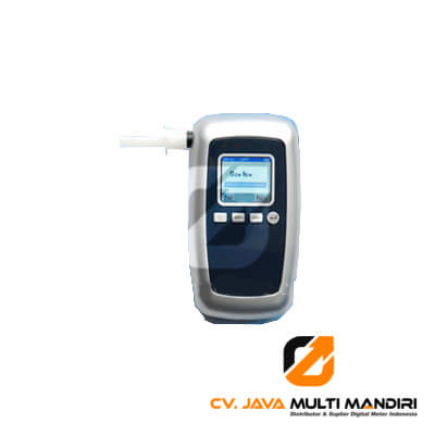 Alcohol Tester AMT8100 Digital