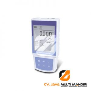 Portable Conductivity/TDS/Salinity/Temp Meter CD531/CD540