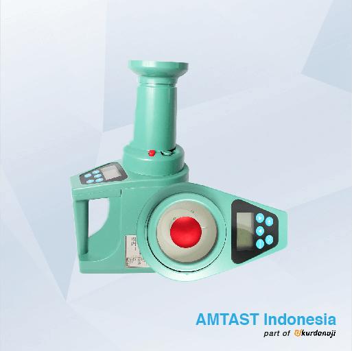 Alat Ukur Kadar Air JV-010S