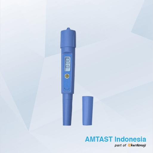 Alat Ukur Kadar ORP AMTAST KL-169A
