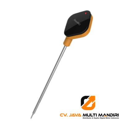 Termometer Wireless Single Channel AMTAST BBQ-Nano