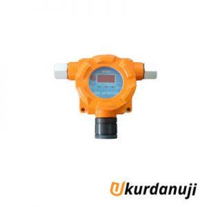 Alat Pendeteksi Gas Mudah terbakar dan Gas Beracun BS03