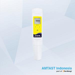 Alat Ukur konduktivitas Air AMTAST CD10L