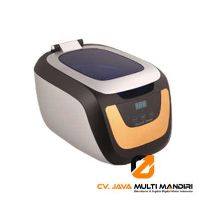 Alat Pembersih Digital AMTAST CE-5700A