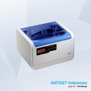 Alat Pembersih Digital AMTAST CE-6200A