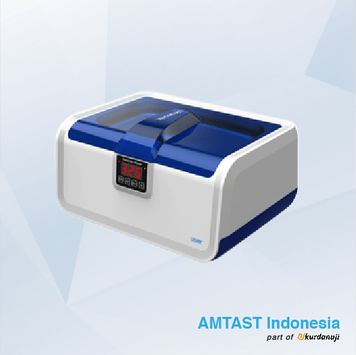 Alat Pembersih Digital AMTAST CE-7200A