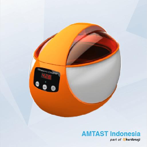 Alat Pembersih Digital AMTAST CE5600A
