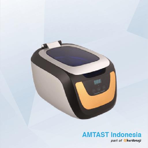 Alat Pembersih Digital AMTAST CE5700A