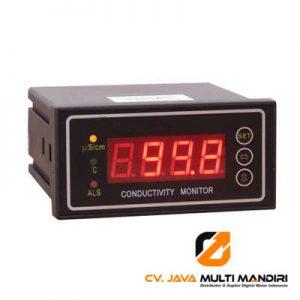 Alat Pengontrol Konduktivitas AMTAST CM-230KL
