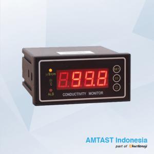 Alat Pengontrol Konduktivitas AMTAST CM230KL