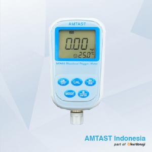 Alat Ukur Kadar Oksigen Terlarut AMTAST DO900