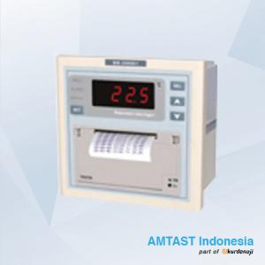 Data Logger Suhu AMTAST DR-200B
