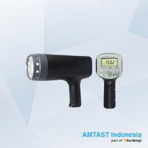 Alat Ukur Kecepatan Putaran AMTAST DT-2350P Serials