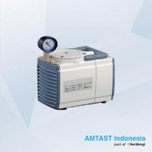 Pompa Vakum Diafragma AMTAST DVP002