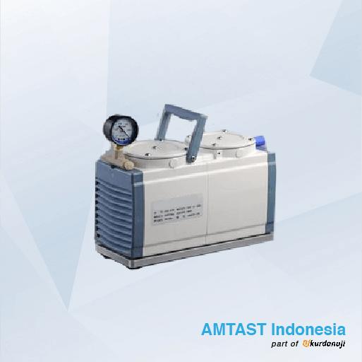 Pompa Vakum Diafragma AMTAST DVP006
